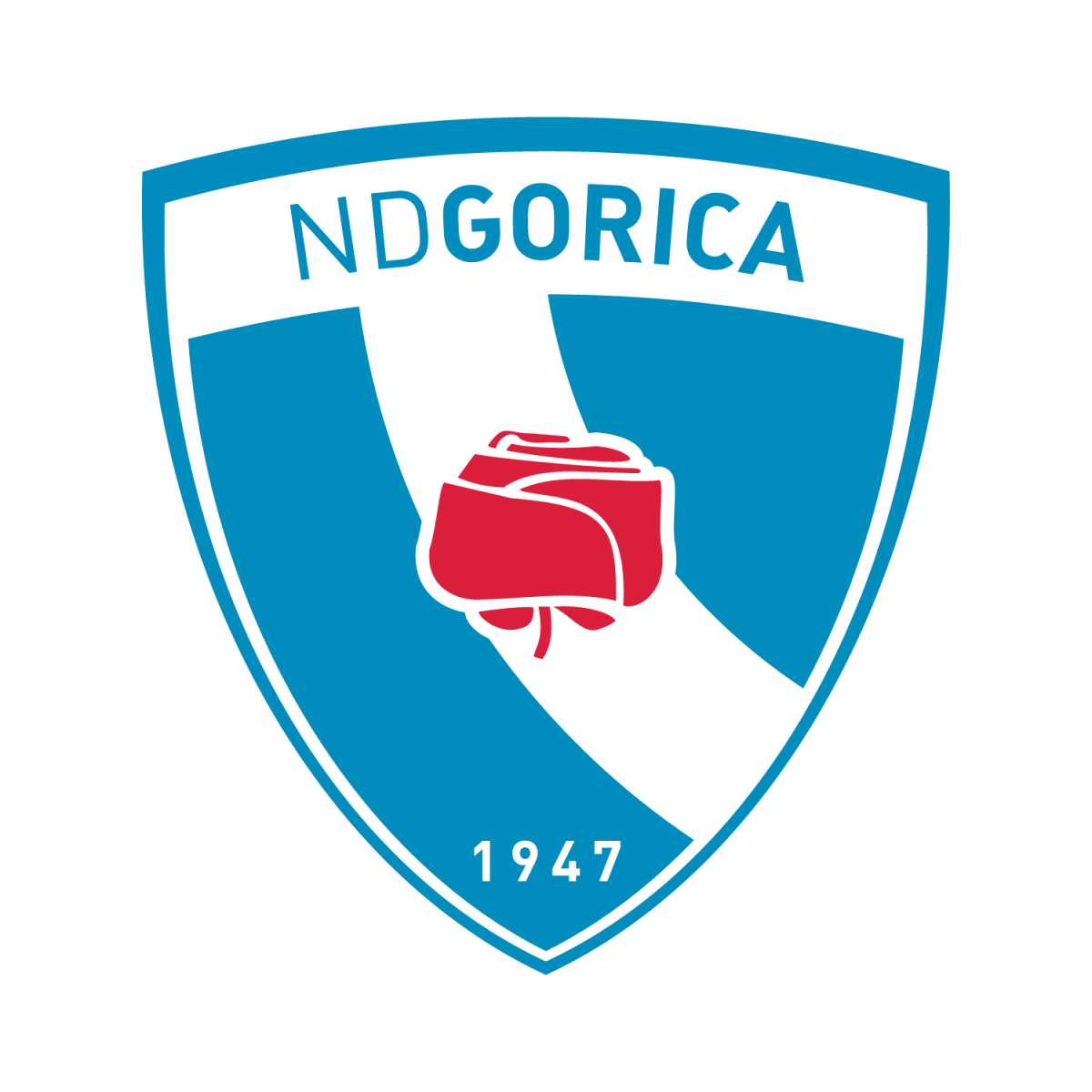 Rezultat iskanja slik za nd gorica logo transparent