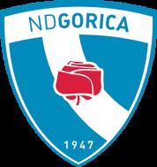 Image result for ND Gorica